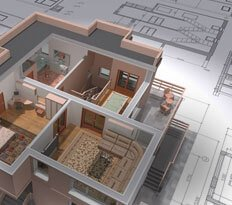 House Construction Design with HomeTyme